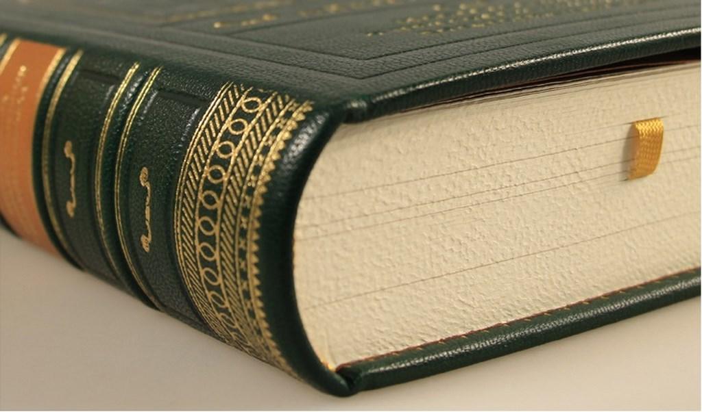 ebook biomechanical engineering of textiles