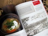 Russia s Cuisine: Tradition and Modernity